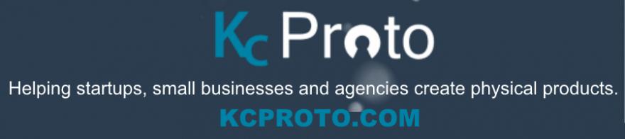 KC Proto Banner